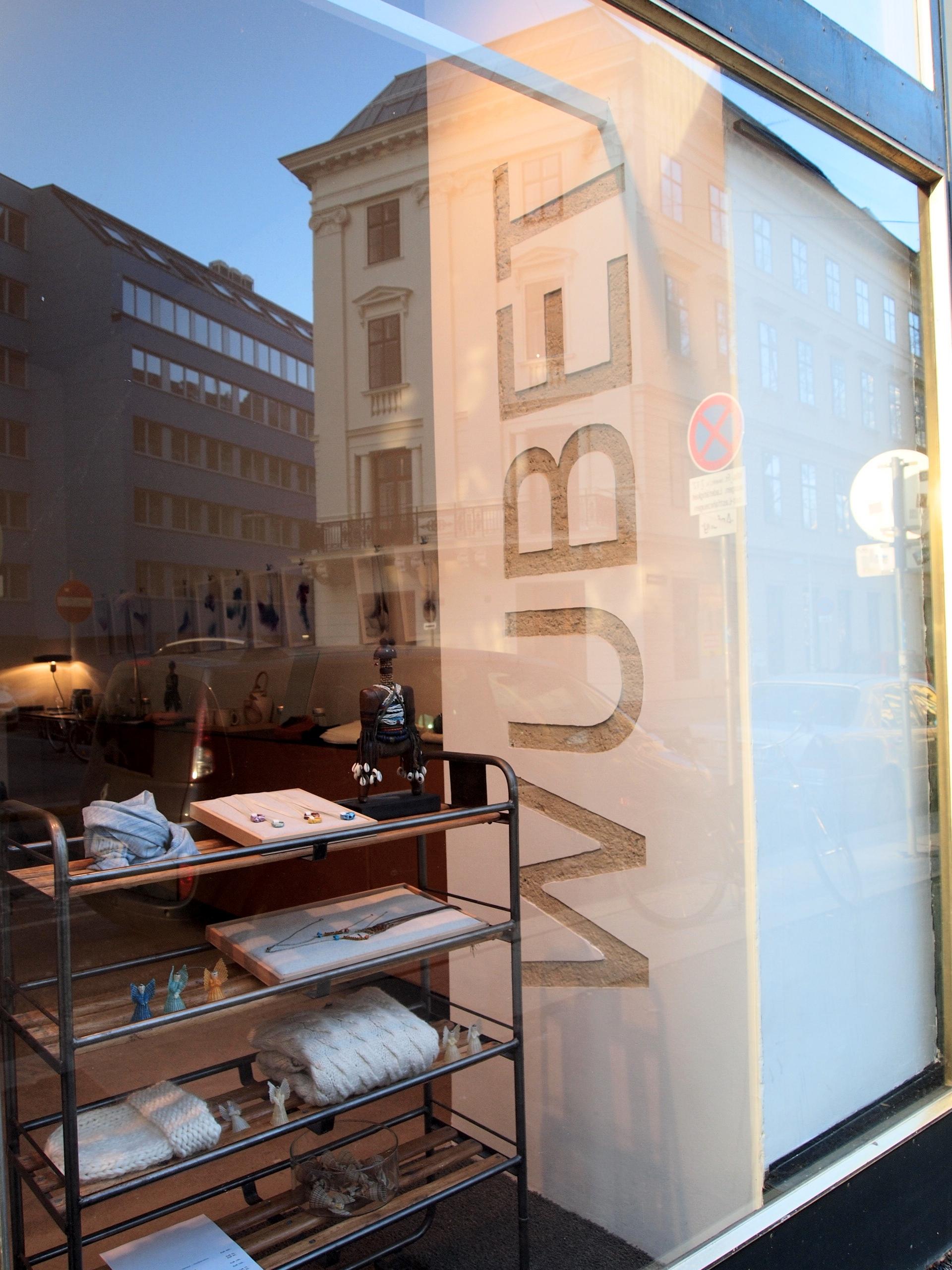 Shopping prater apartments for Inneneinrichter wien